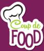 COUP DE FOOD